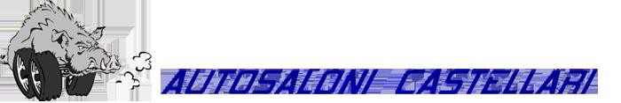 Autosalone Castellari