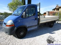 renault-master-t35-120-2-5-dci-pc-tn-mbs-gene-usato-179