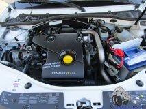 dacia-duster-1-5-dci-110-cv-4x4-ambiance-usato-201