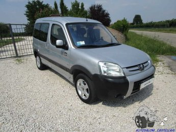 peugeot-ranch-2-0-hdi-5p-lee-usato-246