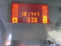renault-trafic-t-29-2-5-dci-tetto-alto-usato-257